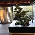 京都的麗池卡登飯店非常低調, (2).jpeg