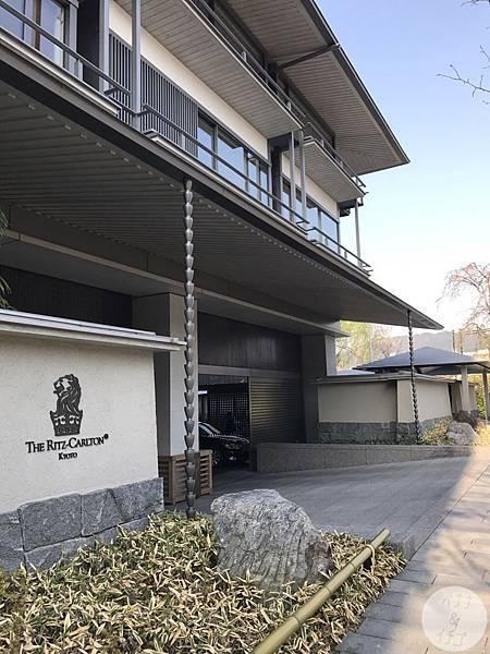 京都的麗池卡登飯店非常低調,.jpeg