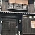 京都住宿-棗庵 (1).jpeg