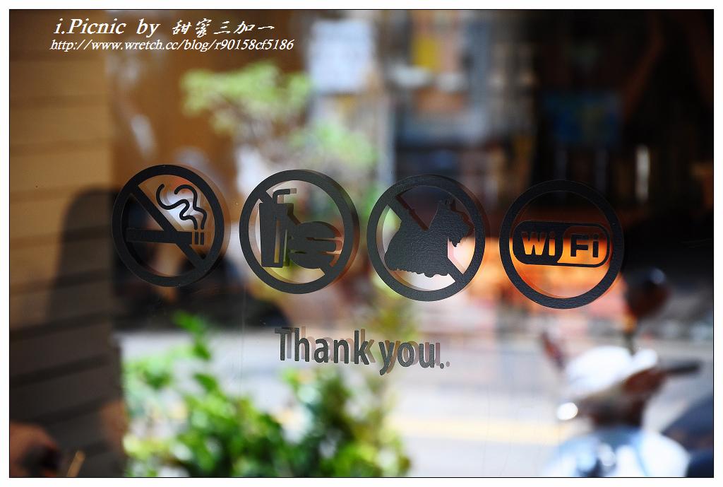 nEO_IMG_DSC_4134.jpg