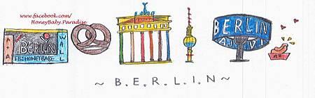 berlin2-h