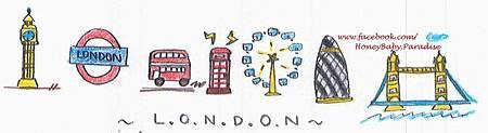 London2-h
