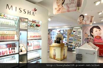 missha_201203
