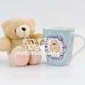 擁抱愛你熊(杯+熊)-2 $1280.jpg 熱烈搶購一空