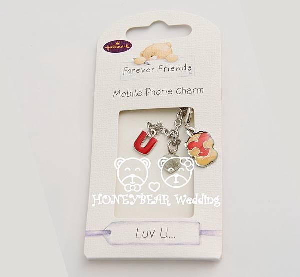 手機吊飾-愛心熊 $280.jpg