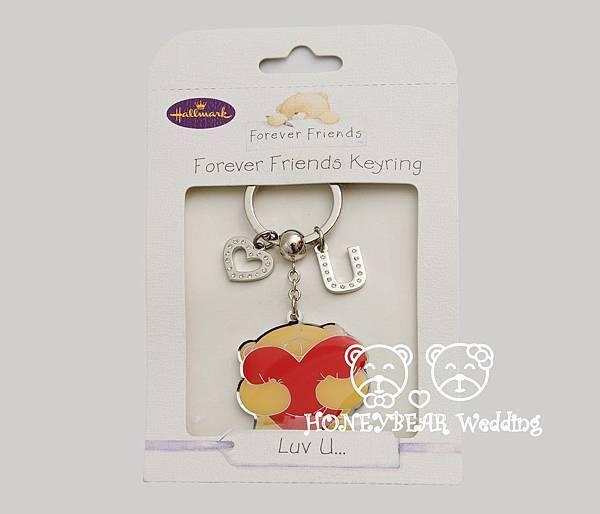 鑰匙圈-手抱愛心 $380.jpg