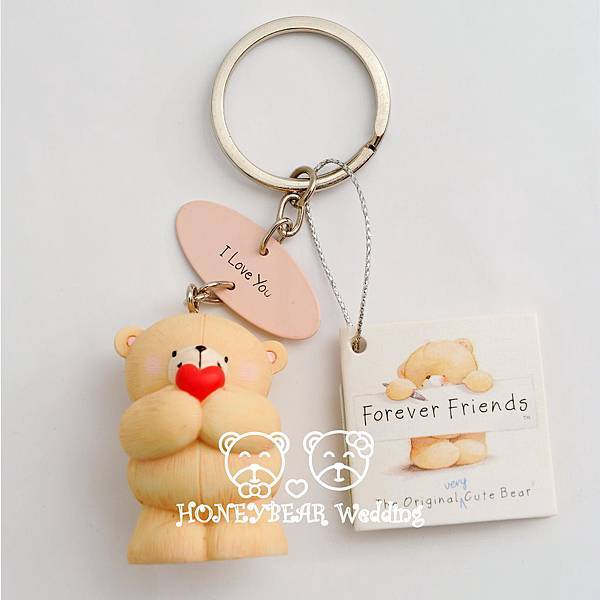 鑰匙圈-抱愛心熊 $189.jpg