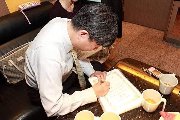 哈妮熊規劃顧問結婚婚禮情報夢想MV婚攝婚錄佈置創意主持樂團婚禮小物求婚