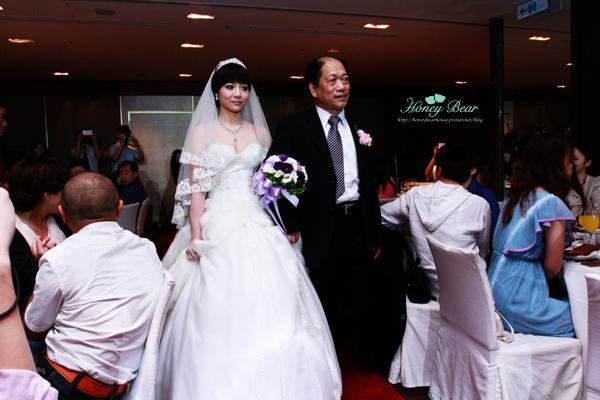 士鈞&善文的幸福Tiffany-善文&爸爸