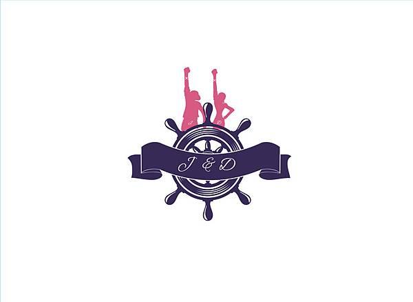 <LOGO>海賊王之航海情緣