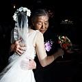 亦均永遠是爸爸最疼愛的女兒 --Swing舞動人生