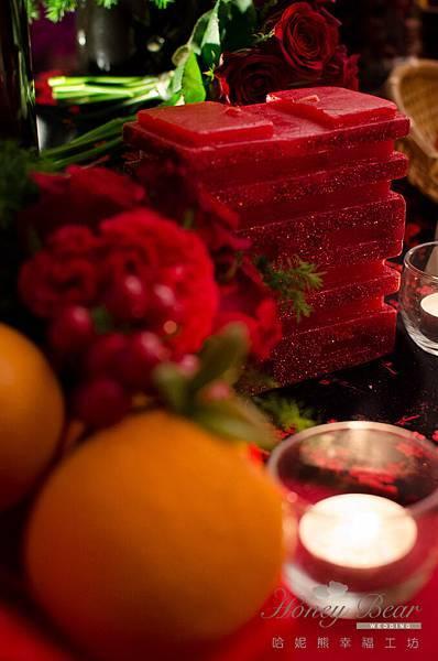 哈妮熊中國風婚禮佈置@國賓國際廳-2460.jpg