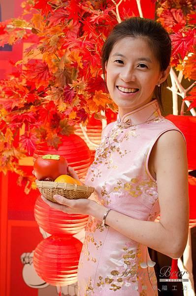 哈妮熊中國風婚禮主持@國賓國際廳-2405.jpg