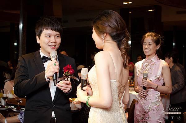 哈妮熊中國風主題婚禮@國賓國際廳-2425.jpg