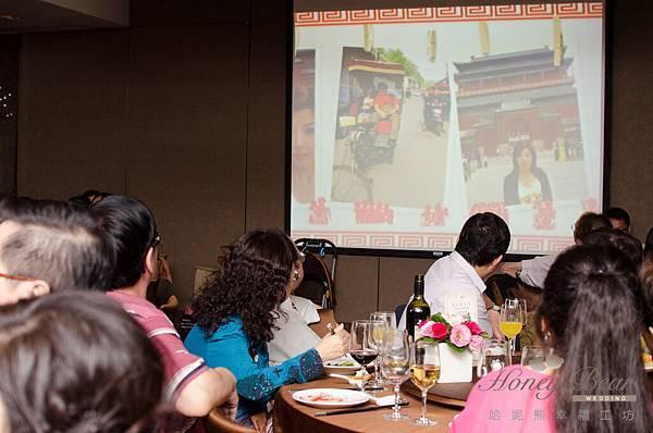 哈妮熊中國風主題婚禮@國賓國際廳-2442.jpg