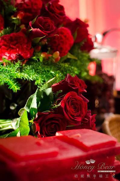 哈妮熊中國風主題婚禮@國賓國際廳-2461.jpg