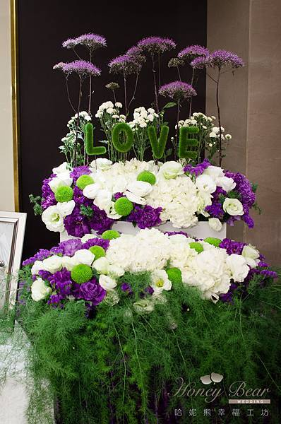 哈妮熊幸福工坊白綠紫色歐式花園-0964.jpg