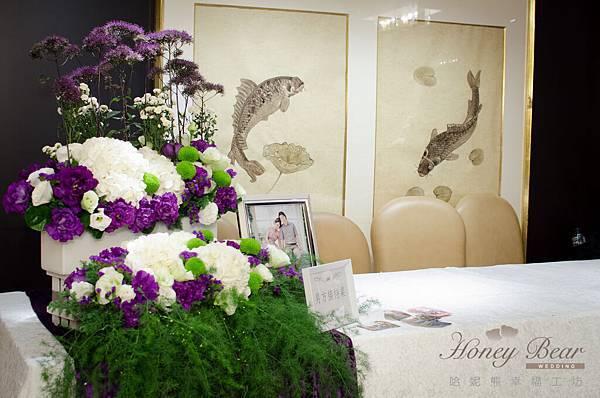 哈妮熊幸福工坊白綠紫色歐式花園-0965.jpg