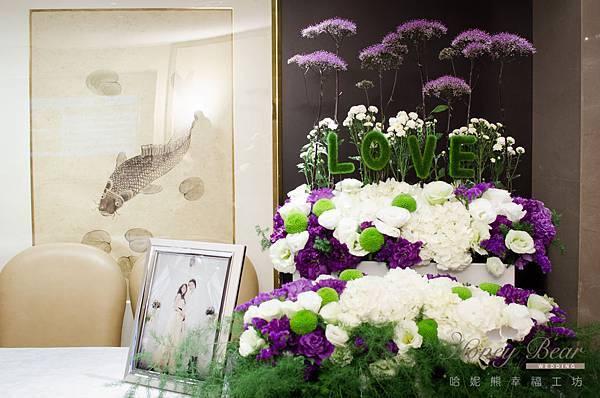 哈妮熊幸福工坊白綠紫色歐式花園-0966.jpg