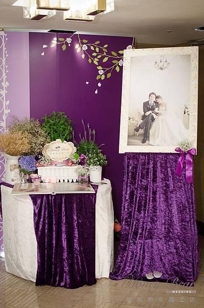 哈妮熊幸福工坊白綠紫色歐式花園-0969.jpg