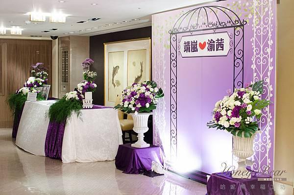 哈妮熊幸福工坊白綠紫色歐式花園-0976.jpg