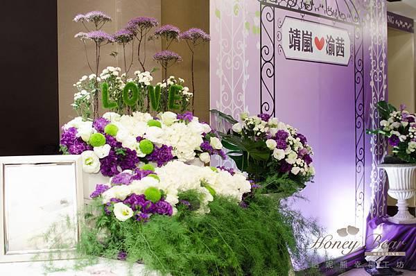 哈妮熊幸福工坊白綠紫色歐式花園-0979.jpg