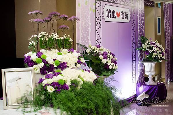 哈妮熊幸福工坊白綠紫色歐式花園-0981.jpg