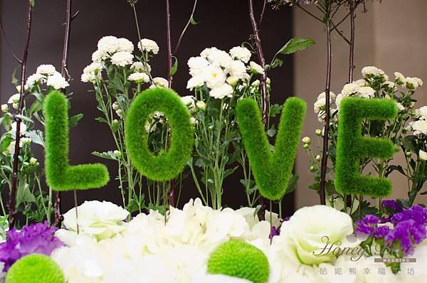 哈妮熊幸福工坊白綠紫色歐式花園-0984.jpg