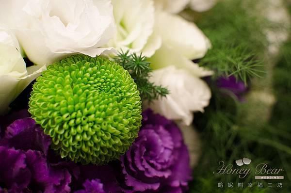 哈妮熊幸福工坊白綠紫色歐式花園-0986.jpg