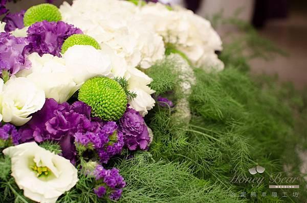 哈妮熊幸福工坊白綠紫色歐式花園-0987.jpg