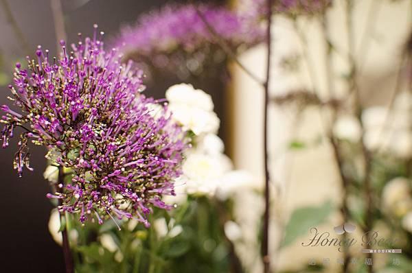 哈妮熊幸福工坊白綠紫色歐式花園-0990.jpg