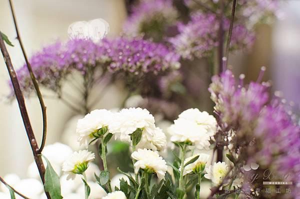 哈妮熊幸福工坊白綠紫色歐式花園-0993.jpg