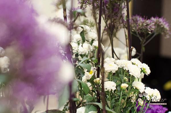 哈妮熊幸福工坊白綠紫色歐式花園-0994.jpg