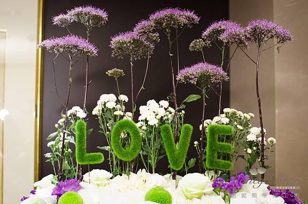 哈妮熊幸福工坊白綠紫色歐式花園-1003.jpg