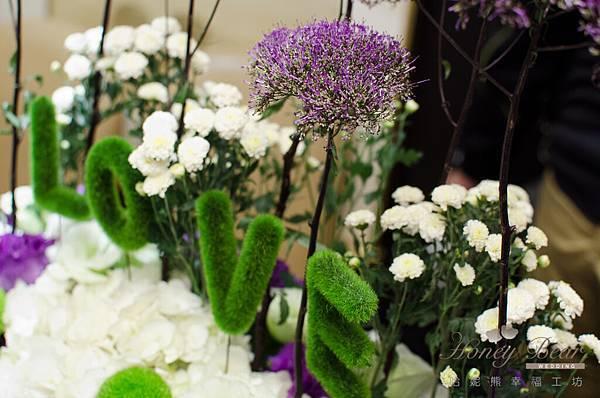哈妮熊幸福工坊白綠紫色歐式花園-1010.jpg
