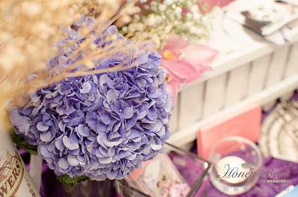 哈妮熊幸福工坊白綠紫色歐式花園-1016.jpg