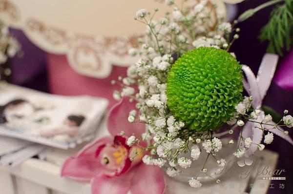 哈妮熊幸福工坊白綠紫色歐式花園-1020.jpg