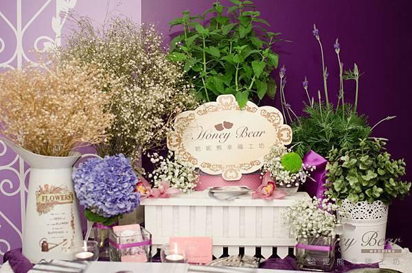 哈妮熊幸福工坊白綠紫色歐式花園-1024.jpg
