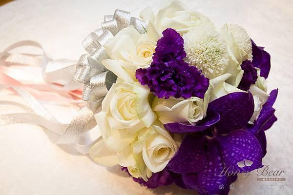 哈妮熊幸福工坊白綠紫色歐式花園-9053.jpg