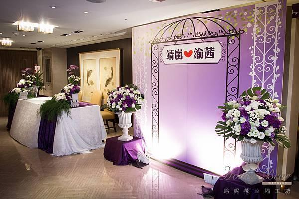 哈妮熊幸福工坊白綠紫色歐式花園-9054.jpg