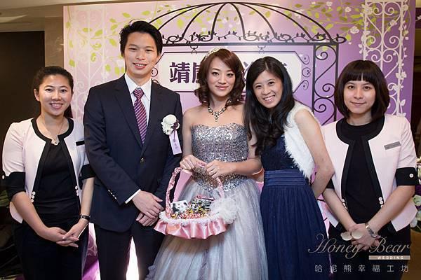 哈妮熊幸福工坊白綠紫色歐式花園-9080.jpg
