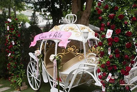哈妮熊幸福工坊愛麗絲主題婚禮-4470.jpg
