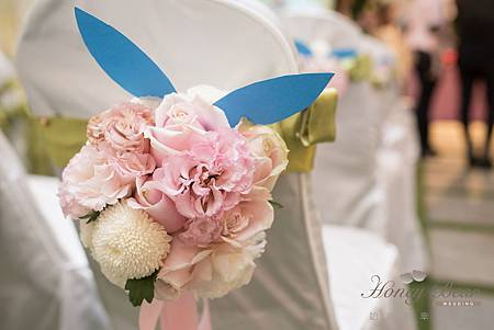 哈妮熊幸福工坊愛麗絲主題婚禮-4483.jpg