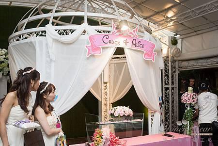 哈妮熊幸福工坊愛麗絲主題婚禮-4484.jpg