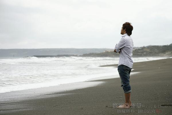 野丰:『亞弓,不論如何我都會一直喜歡妳的』