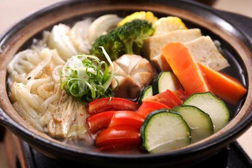 手工竹根雞肉鍋s手工竹根雞肉鍋11.jpg