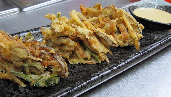 櫻花蝦蔬菜餅4.JPG