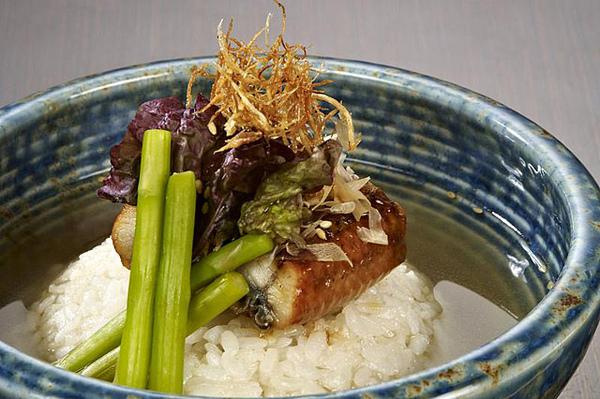 鰻魚茶泡飯2.jpg