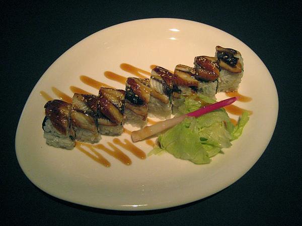 鰻魚卷3.jpg