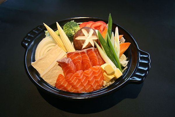 鮭魚石狩鍋.jpg